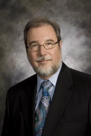 Dr. Bruce Trippe