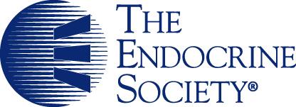 Endocrine-Society