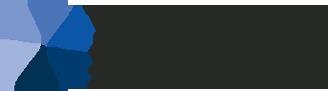 JDCA logo