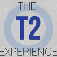 T2Experience