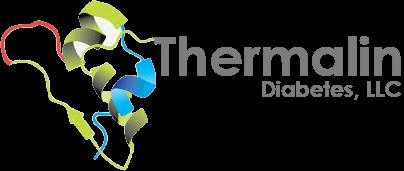 Thermalin