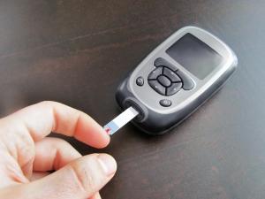 blood_glucose_meter
