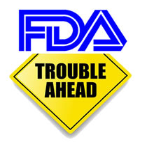 fda-trouble-ahead
