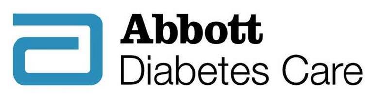 logo_Abbott_2