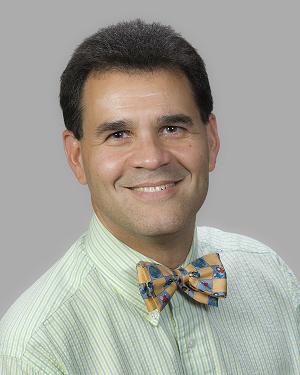Dr. Rodriquez