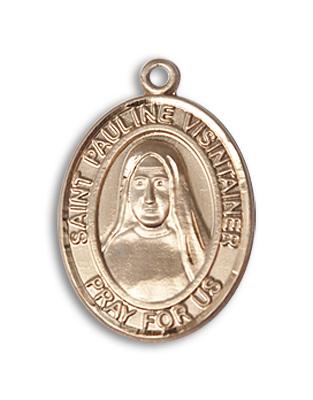 Saint Pauline