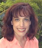 Susan Guzman