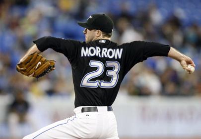 brandon-morrow