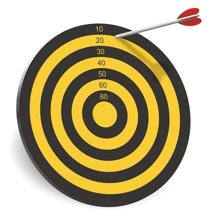 dart-board1