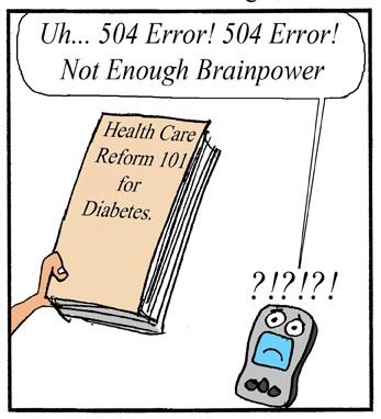 error2s