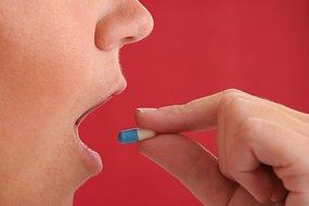 insuin pill