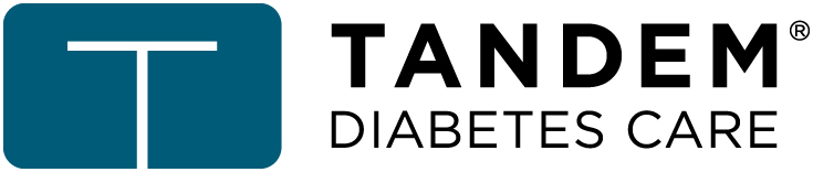 tandem_diabetes