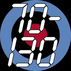 70-130 Diabetes Project