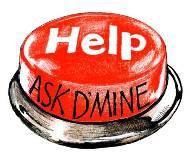 Ask-DMine_button