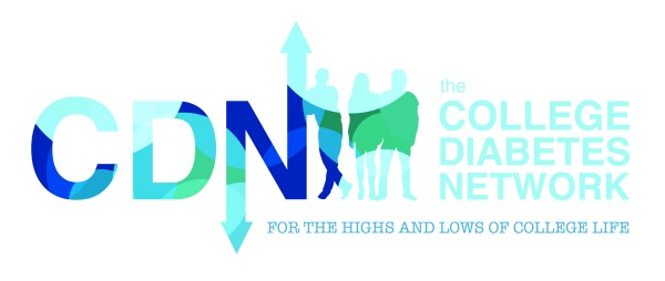 College-Diabetes-Network-Logo-1