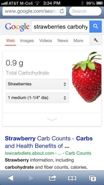 GoogleCarbs_phone