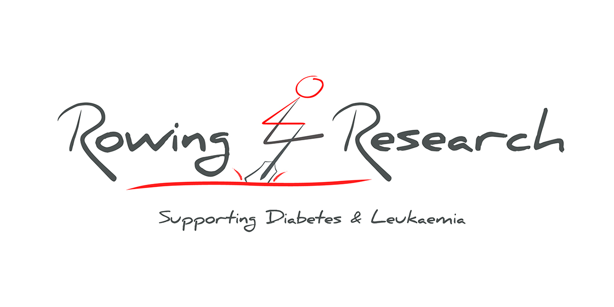 Rowing 4 Research Logo-01 (1)