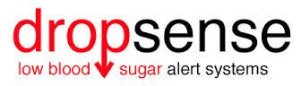dropsense diabetes