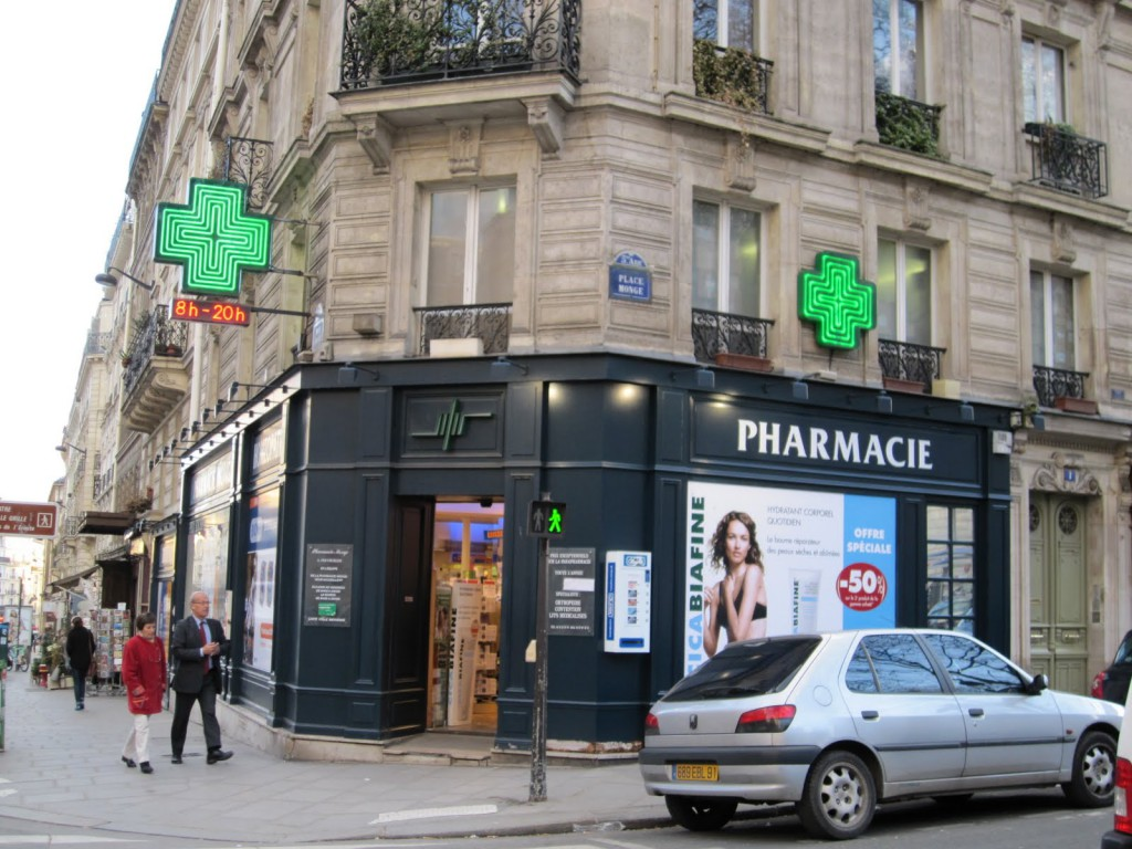 french-pharmacy