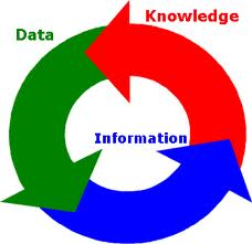 Data Info Knowledge