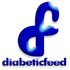 DiabeticFeedLogo