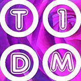 T1DMemes