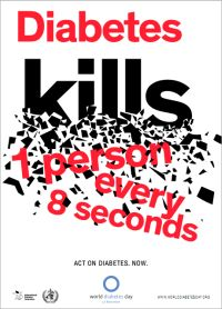 diabetes-kills