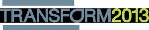 logo-transform2013