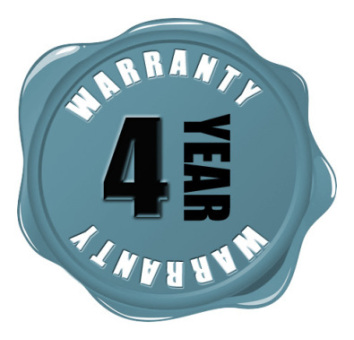 4-year-warrantly-logo_blue