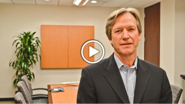 Bob Englert Video