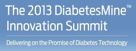 The 2013 DiabetesMine Innovation Summit - med
