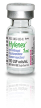Hylenex
