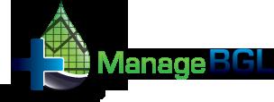 managebgl logo