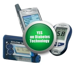 yes_on_diabetes_tech
