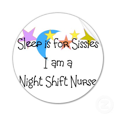night-shift-nurse