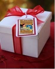 Aware-lidays Gift