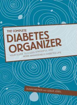 D-Organizer Book