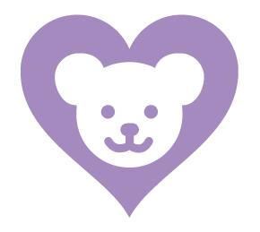 Jerry the Bear Icon