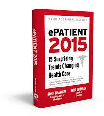 ePatient 2015 small