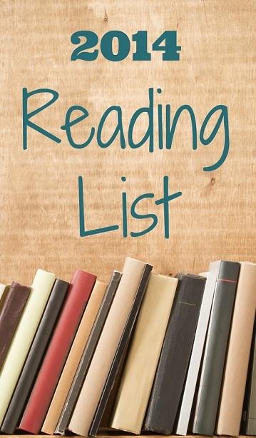 2014-reading-list