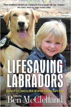 LifeSavingLabs Book