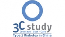 China Diabetes Study