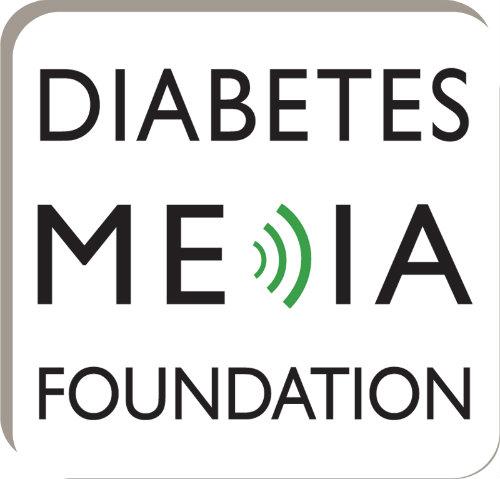 DMF-Logo