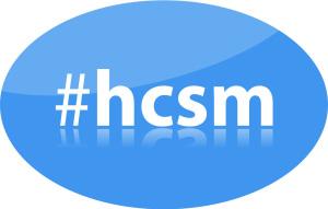 hcsm-logo-oval
