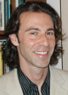 Dean Schillinger UCSF