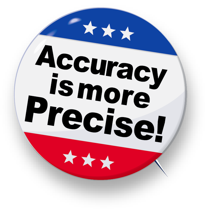 accuracy-button-art