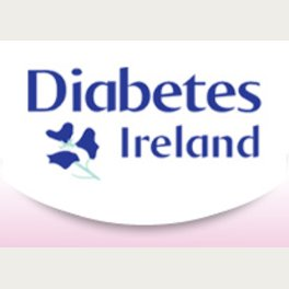diabetes_institute_logo