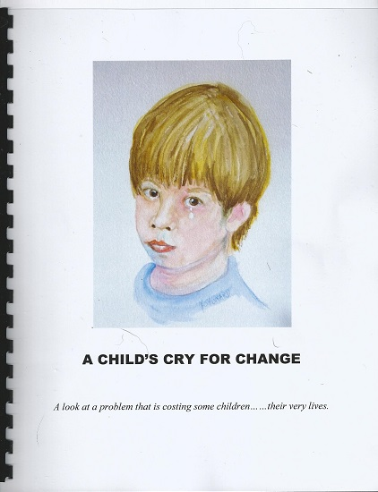 Childs-cry-for-change-final-cover