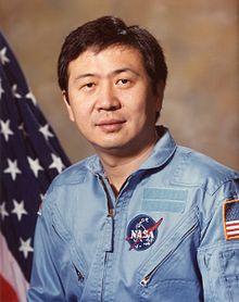 Dr. Taylor Wang