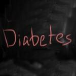diabetes-chalkboard